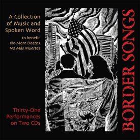 bordersongs