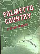 PalmettoCo